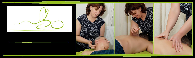 PetrasTouch_Header_Specialisatie-massage-1500x450
