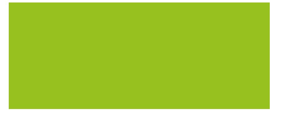 PetrasTouch_Specialisatie-massage