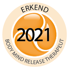 BMR Logo ERKEND 2021