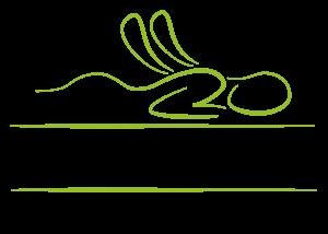 PetrasTouch_Logo_Web