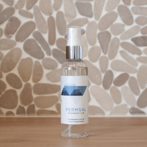 Petra's Touch - Permsal Magnesium Olie - 100 ml